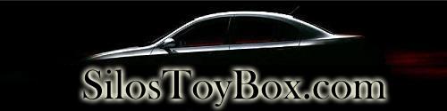 Silos toy Box - http://www.SilosToyBox.com/
